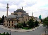 Mosques-in-Konya---Turkey_4856_1024_768