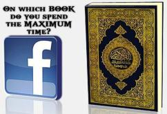Which book