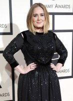 Adele-Grammy-Awards-2016-Red-Carpet-Fashion-Givenchy-Couture-Tom-Lorenzo-Site-1
