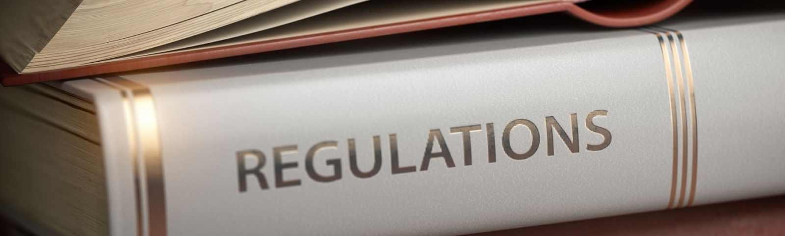 Podstawowe przepisy dotyczące korzystania z wyrobów pirotechnicznych