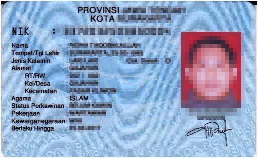 "Agar Tak Ada Istilah ""Islam KTP"""