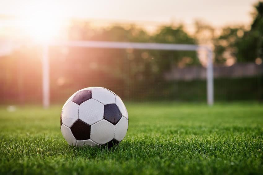 Negara Bagian Malaysia Wajibkan Pemain Bola Tutup Aurat