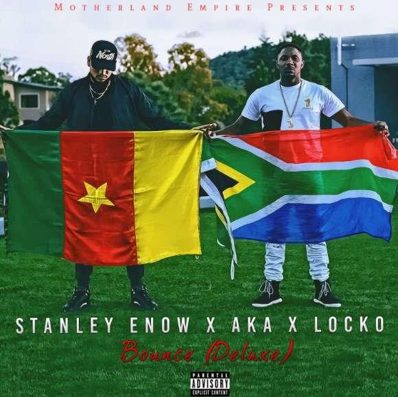 Stanlew-Enow-Bounce-ft-AKA-Locko-Artwork