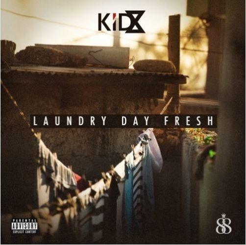 Kid XX