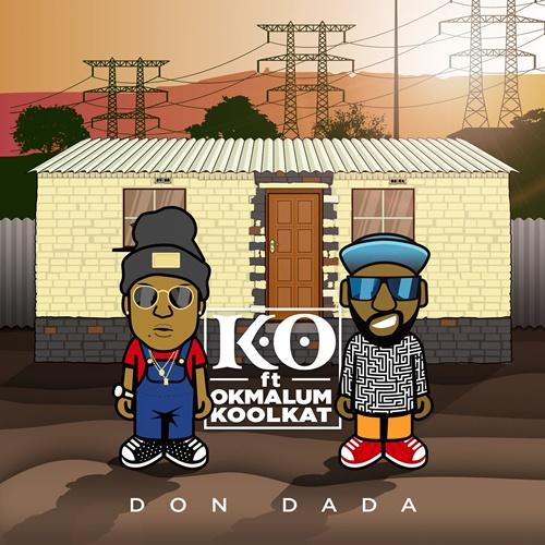 don-dada