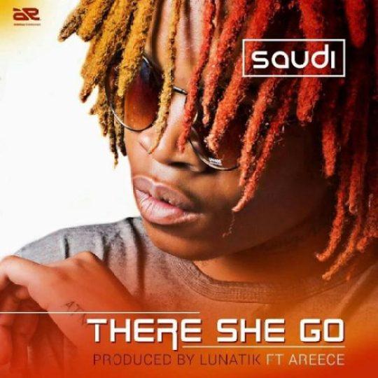 saudi-there-she-go