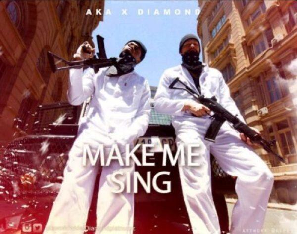 aka-make-me-sing