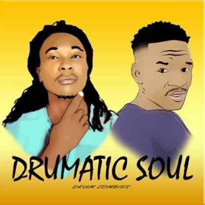 drumatic-soul