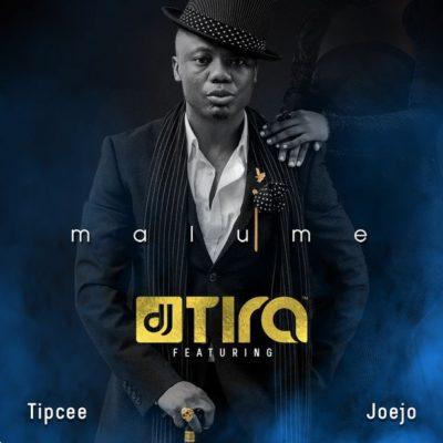 Download: dj tira – happy days ft. Zanda zakuza & prince bulo mp3.