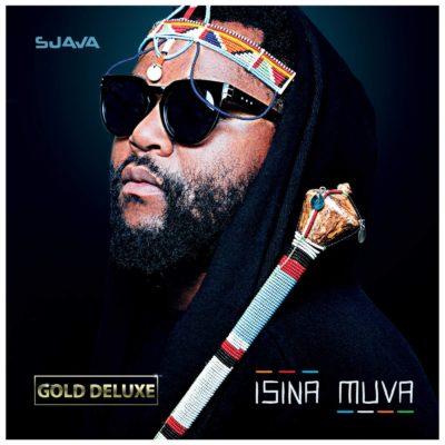 18 December  Bonus track  feat Emtee mp3 image - #SouthAfrica: Music: Sjava – Impilo