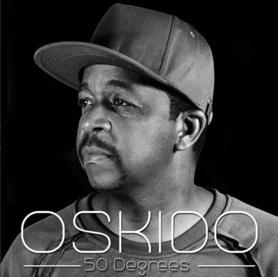 Oskido – 50 Degrees ft. Nokwazi Mp3 Download