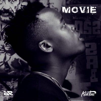 Download Mp3 Kid Tini Movie