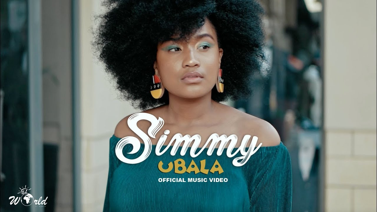 Latest Simmy Songs and Albums Mp3 Download | blogger.com