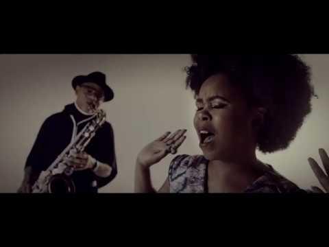 %name Zahara   Umfazi feat. Kirk Whalum