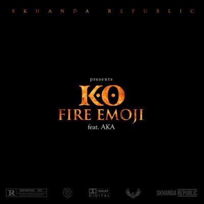 Image result for ko fire emoji