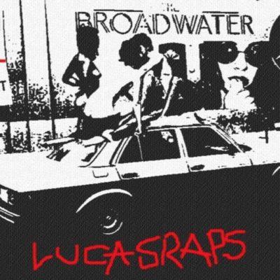 Lucasraps – Benz MP3 DOWNLOAD