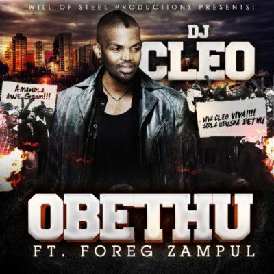 Download mp3: bizizi thuso phala ft. Dj cleo.