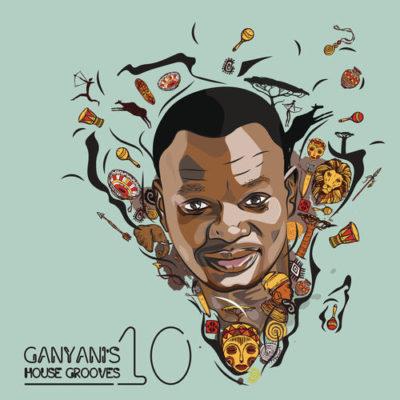 Music: DJ Ganyani – Macucu Banga ft. Sasi Jozi mp3