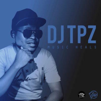 DJ Tpz – Sengigrend
