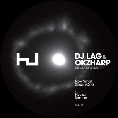 DOWNLOAD MP3: DJ Lag & OKZharp – Nyusa