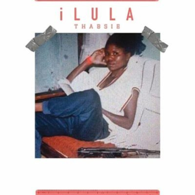Mw3 Download Thabsie - iLULA
