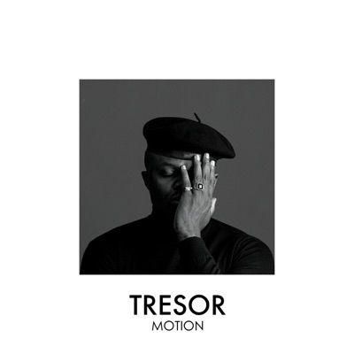 DOWNLOAD MP3: TRESOR – Zwakala