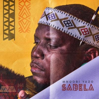 DOWNLOAD MP3: Mnqobi Yazo – Sabela