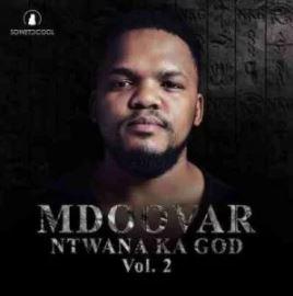 Mdoovar – Ngimoja ft. Mthunzi & ilovelethu