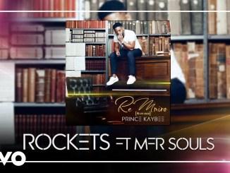 Prince Kaybee & MFR Souls