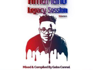 Gaba-Cannal-Amapiano-Legacy-Sessions-Vol-1