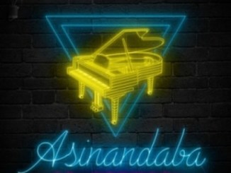 DJ Steve – Asinandaba ft. Nokwazi