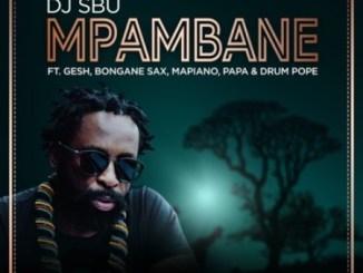 DJ-Sbu