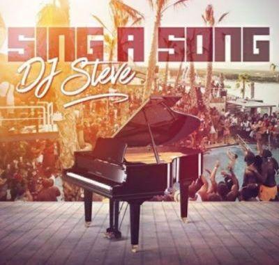 DJ Steve – He Is the Joy (Remix) Mp3 Download