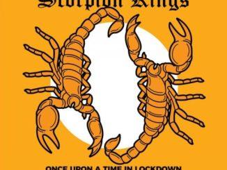 Download Dj Maphorisa & Kabza De Small (Scorpion Kings) – Msindisi Ft. Nomcebo
