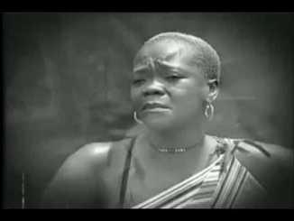 Brenda Fassie songs