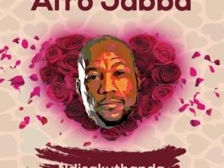 Afro Jabba Ndisakuthanda