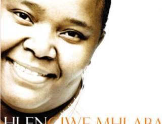 <>Hlengiwe-Mhlaba-Ikherubi