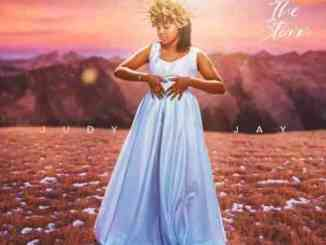 Judy Jay – After the Storm Album