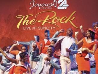 Joyous Celebration Isango Ngu Jesu (Live At Sun City, 2020)