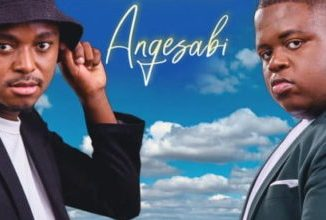 CampMasters – Angesabi ft. Masandi & Emza