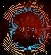 <>Dj Obza – Yhe BaBa Ft. Blour