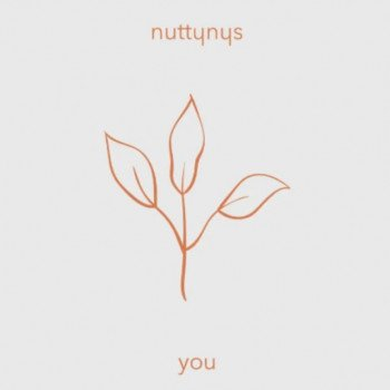Nutty Nys – You