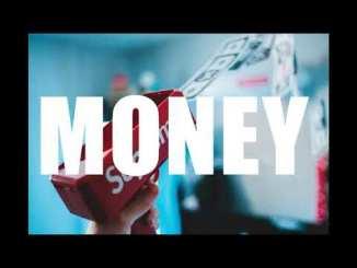 Ciza x DJ Maphorisa x Sha Sha – Money