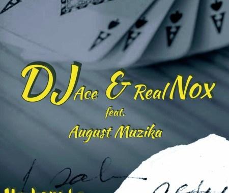 01-DJ-Ace-Real-Nox-–-Ngubani-Lo-ft.-August-Muzika-fakaza