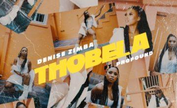 01-Thobela-Denise Zimba-fakaza-360x220
