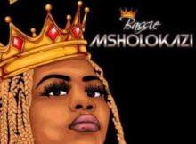 Bassie-–-Msholokazi-mp3-download-fakaza