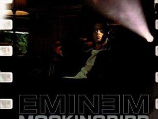 Eminem – Mocking Bird (Pro-Tee Remix)