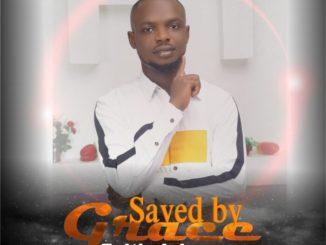Faith-Johnson----saved-by-grace-700x700