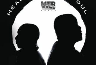 MFR Souls – Sthandwa Sami Ft. Bassie & Khobzn Kiavalla