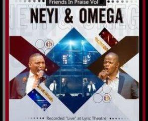 Neyi-Friends-in-Praise